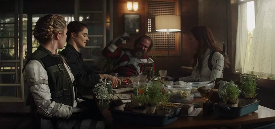 Black-Widow-Avengers-Infinity-War