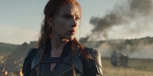 """Marvel Studios Boss Kevin Feige Confirms Black Widow Will Shed """"New Light"""" on Infinity War and Endgame"""