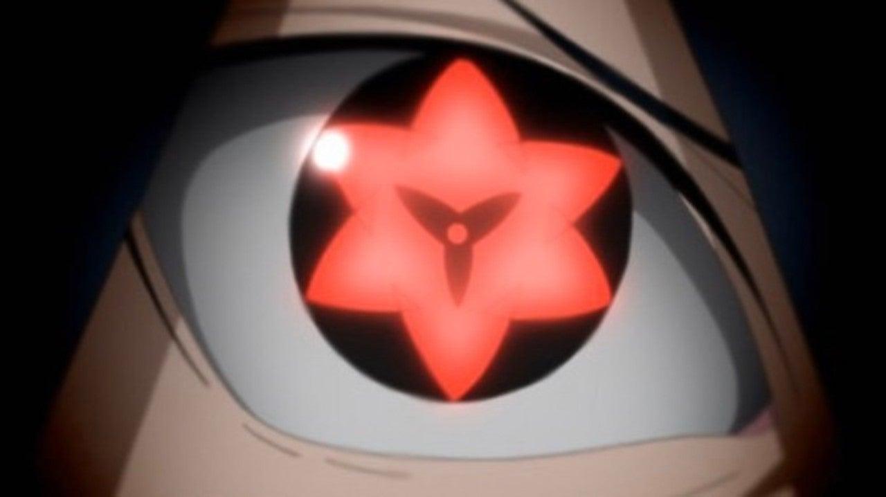 Boruto Promo Confirms The Return Of Sasuke S Best Technique