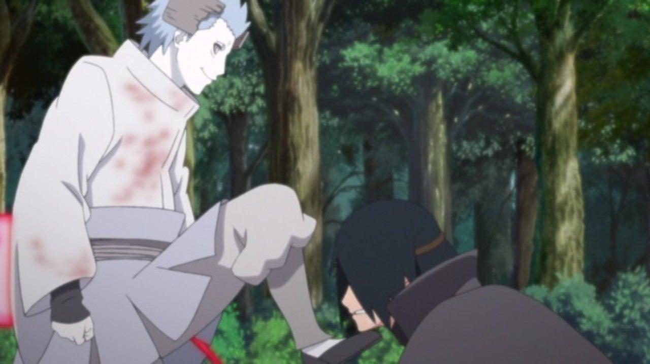 Boruto - Mangá Capítulo 55 Boruto-naruto-sasuke-urashiki-1198571-1280x0