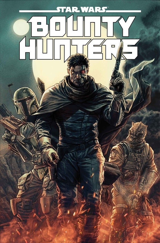 bounty-hunters-1-cover