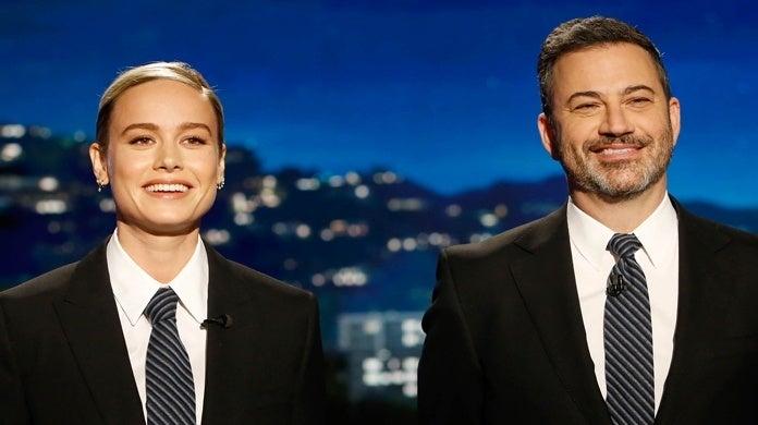 Brie-Larson-Jimmy-Kimmel-Header