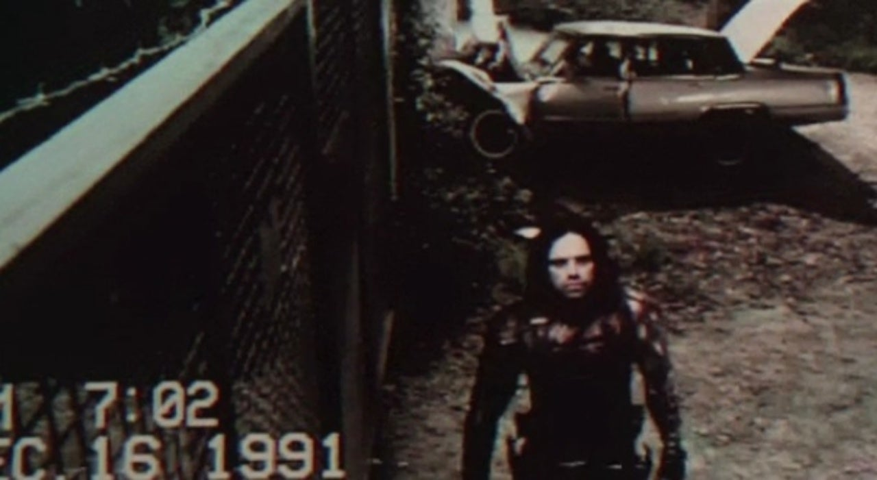 Winter Soldier Killed Iron Man's Parents 28 Years Ago Today
