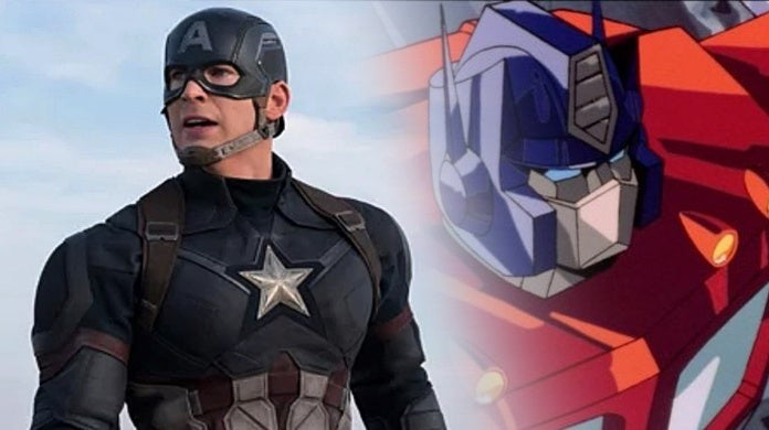 Captain-America-Optimus-Prime-Speeches