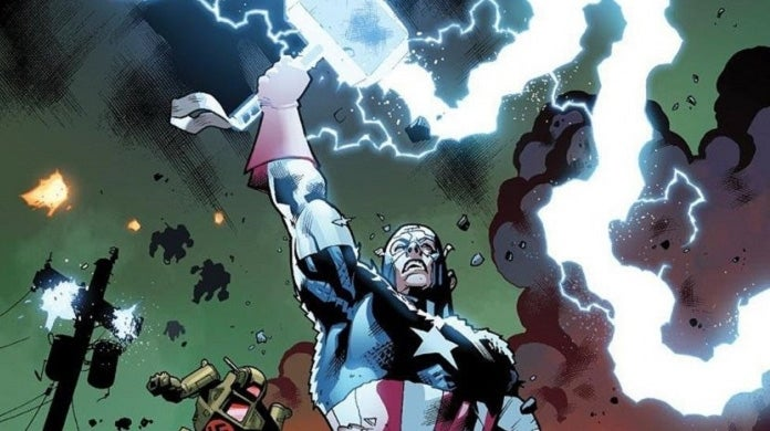 Captain-America-Worthy-Thor-Hammer