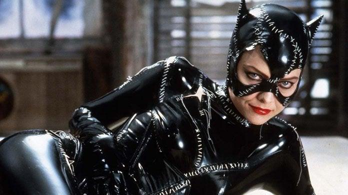 catwoman batman returns