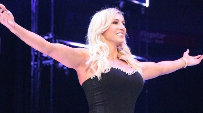 Charlotte-Flair-WWE