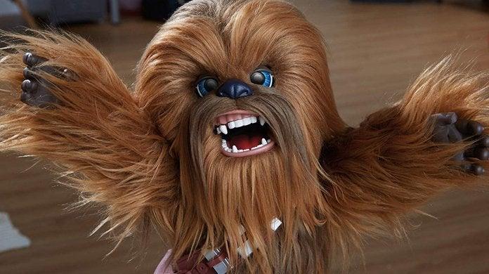 chewbacca-toy