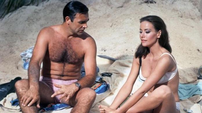 claudine-auger-thunderball