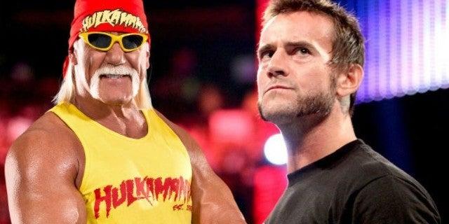 CM-Punk-Hulk-Hogan