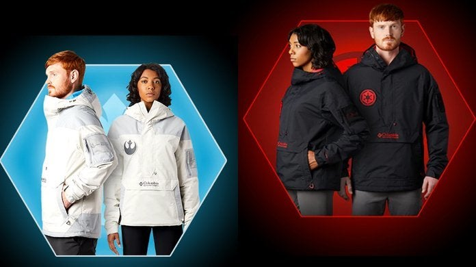 columbia-star-wars-jackets