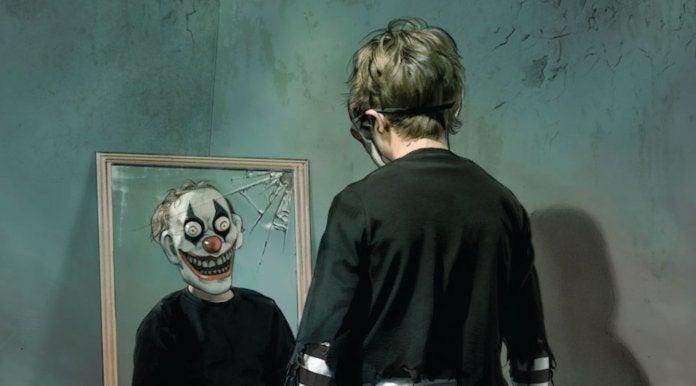 Comic Reviews - Joker Harley Criminal Sanity #1