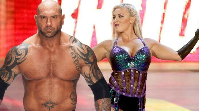 Dana-Brooke-Batista