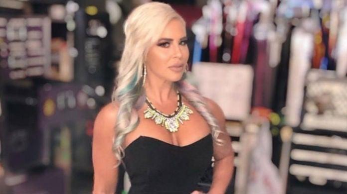 Dana-Brooke-WWE