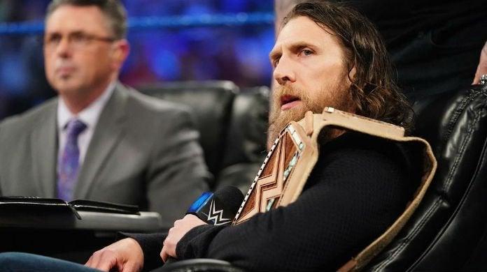 Daniel-Bryan-WWE-Championship