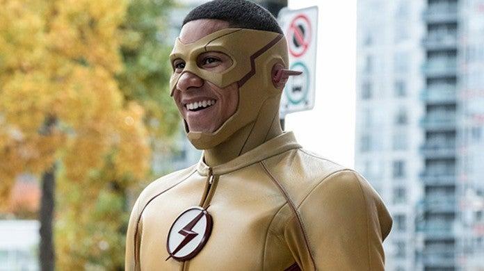 dc-the-flash-keiynan-lonsdale-return
