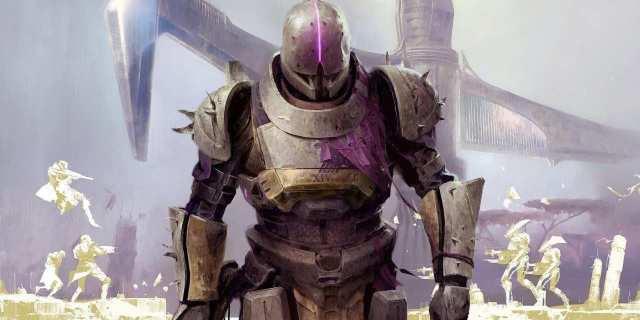 Destiny 2 Saint-14