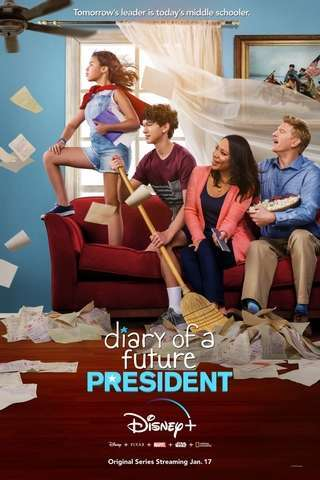 diary_of_a_future_president_default