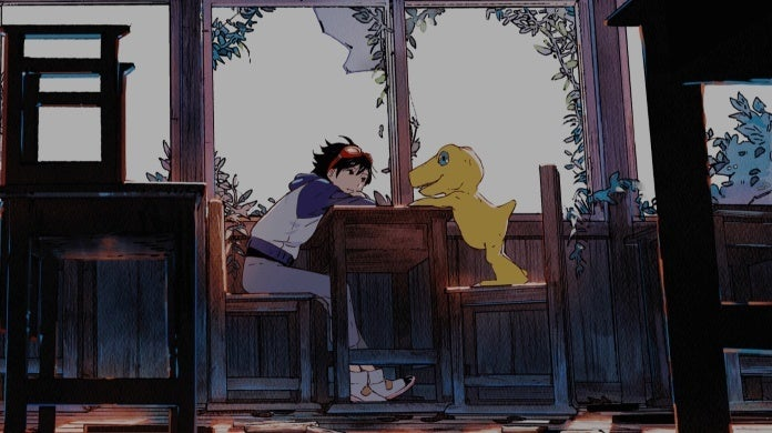 digimon survive cropped hed