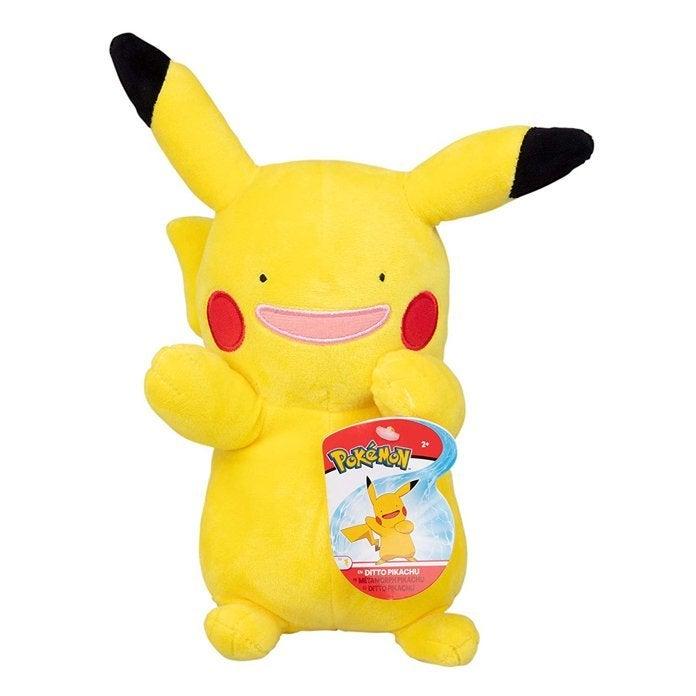 ditto-pokemon-plush