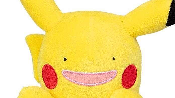 ditto-pokemon-plush-top