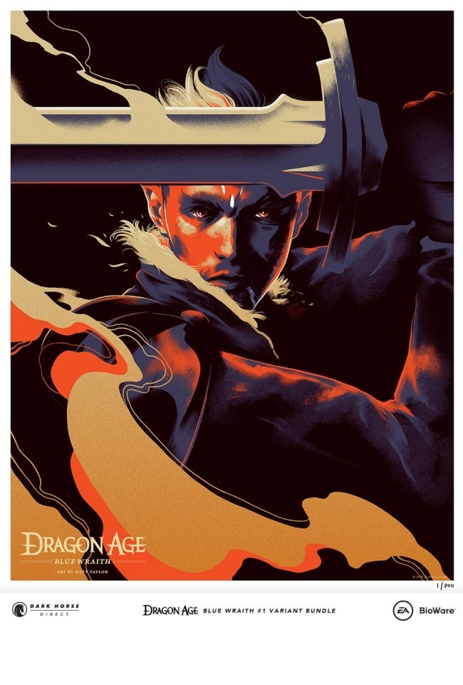 Dragon-Age-Blue-Wraith-Bundle-Fenris-2