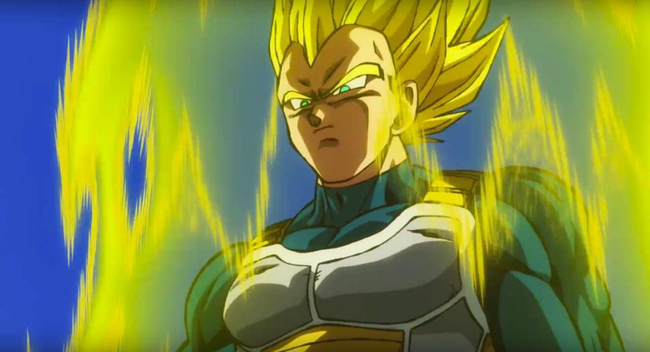 dragon-ball-super-broly-movie-images-9