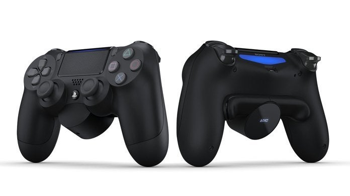 dualshock-back-button-attachment-playstation-4-top