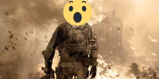 Call of Duty: Modern Warfare Video Reveals Broken Gun You Should Avoid