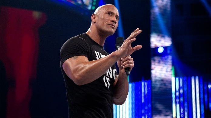 Dwayne-Johnson-The-Rock-WWE