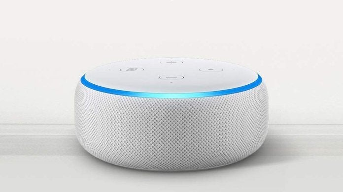 echo-dot-top