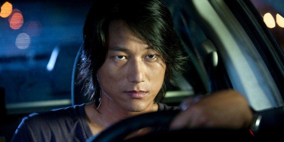 fast and furious han sung kang