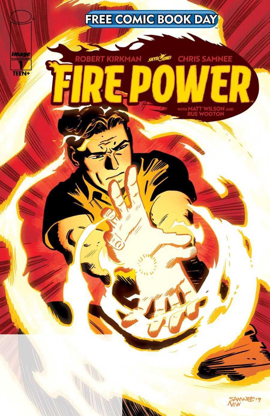 FCBD20_GOLD_Image_Firepower #1