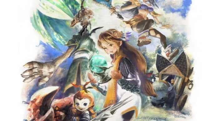 final fantasy crystal chronicles cropped hed