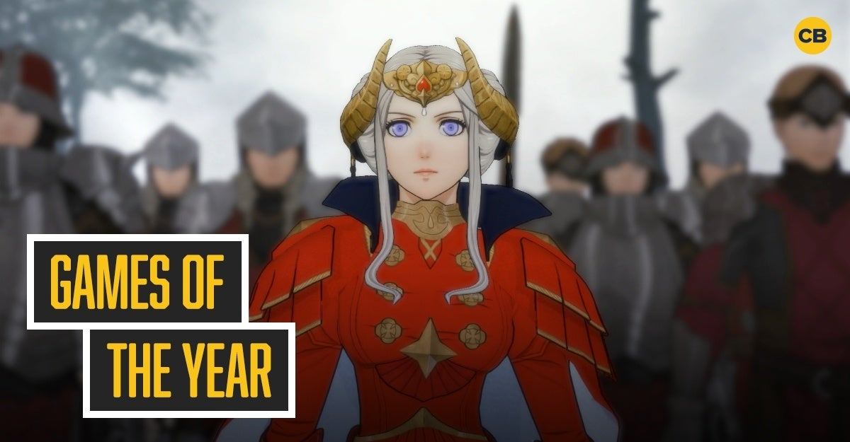 fire emblem three houses goty cropped hed