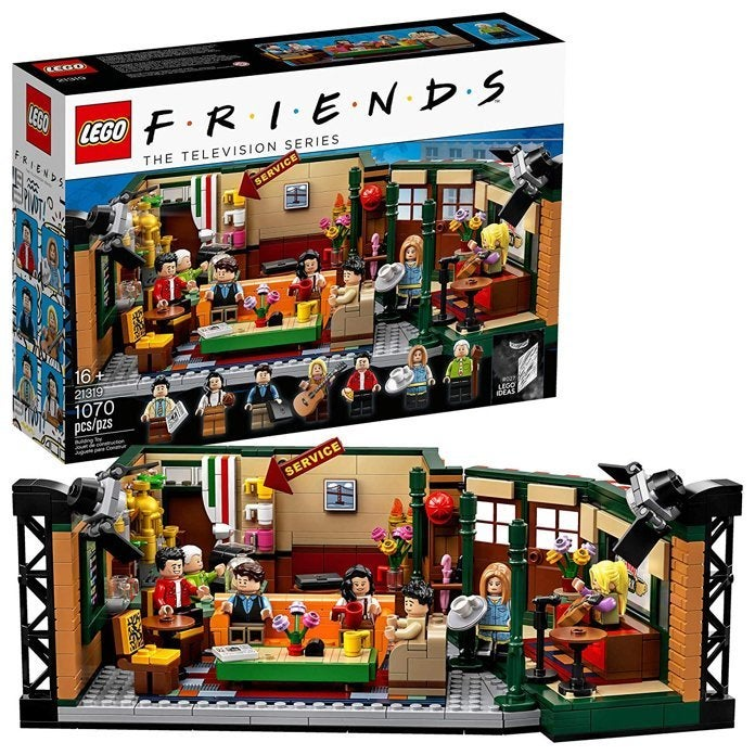 friends-central-perk-lego