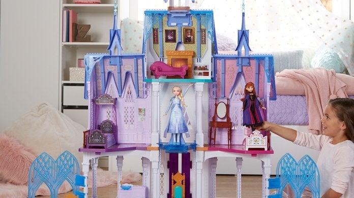 frozen-2-castle-playset