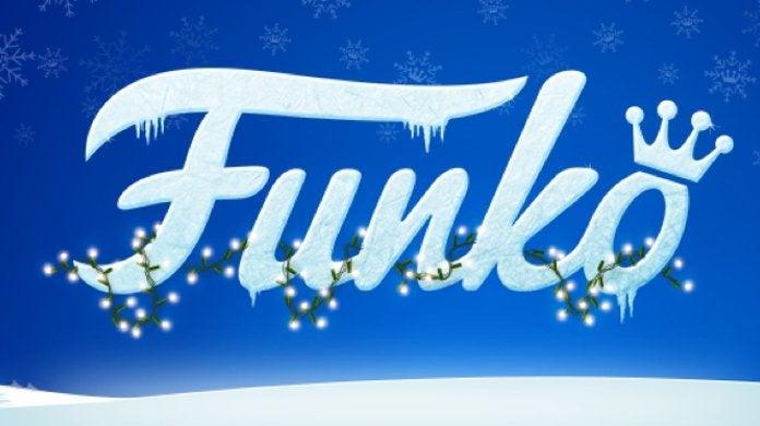funko-holiday