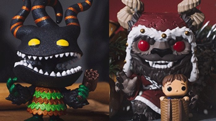 funko-krampus-diamond-collection-harlequin-demon-pops-top