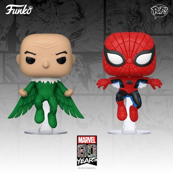 funko-marvel-spider-man-vulture-80-pops