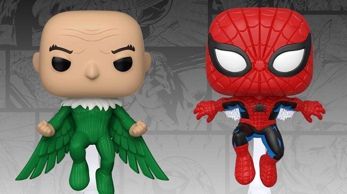 funko-marvel-spider-man-vulture-80-pops-top