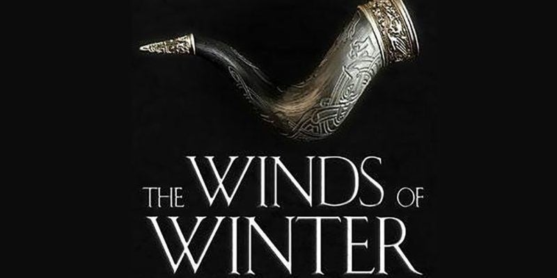 Game Thrones Winds Winter Official Website Updated Release Date
