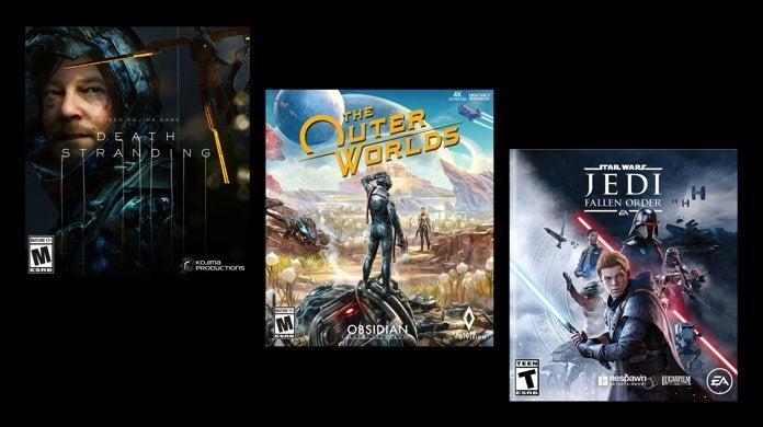 gaming-deals