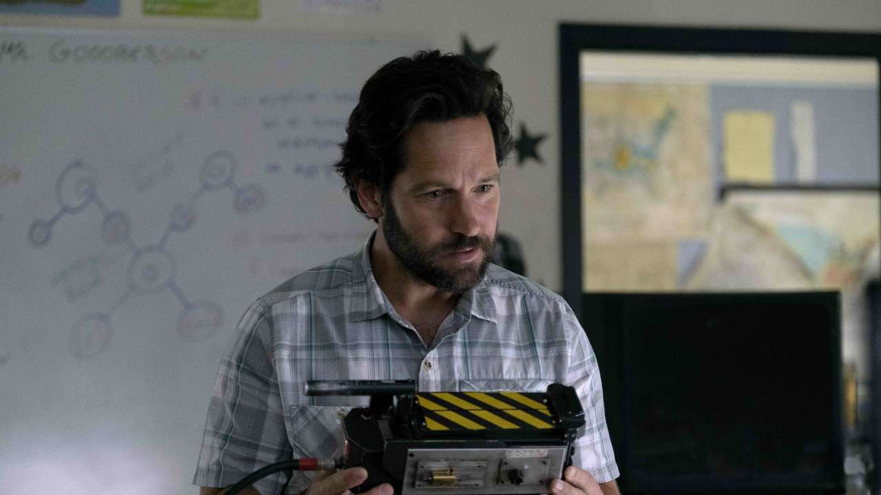 ghostbusters-first-look-paul-rudd-1