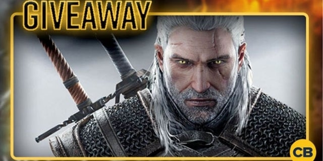 Giveaway-Witcher-Header