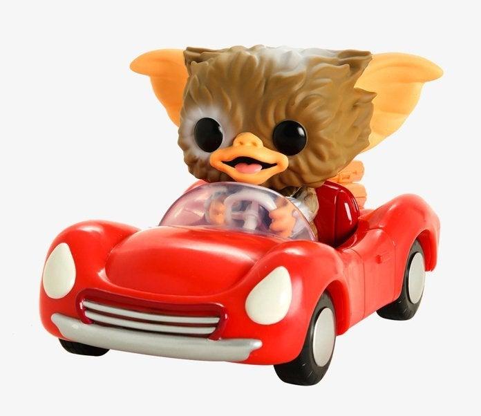 gizmo-gremlins-funko-pop-rides