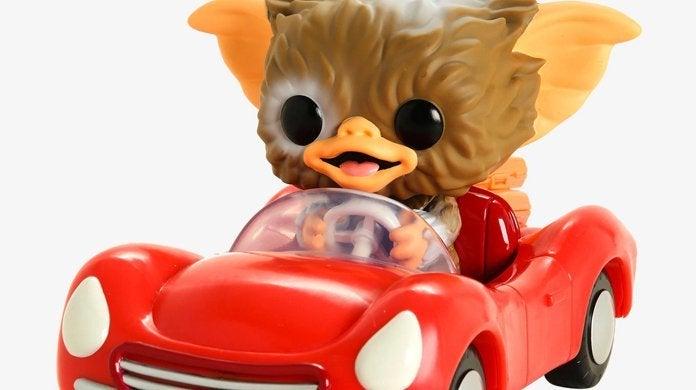 gizmo-gremlins-funko-pop-rides-top