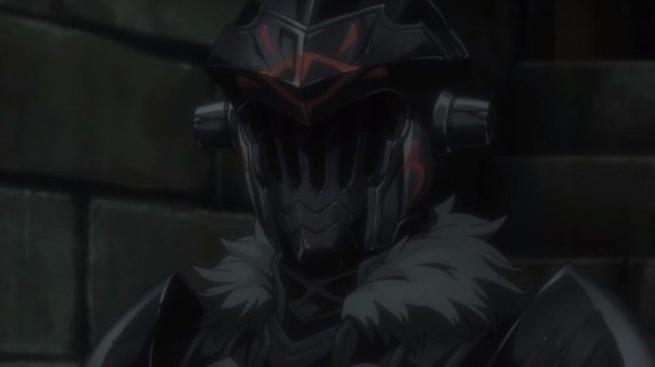 Goblin Slayer: Goblin's Crown Shares New Trailer