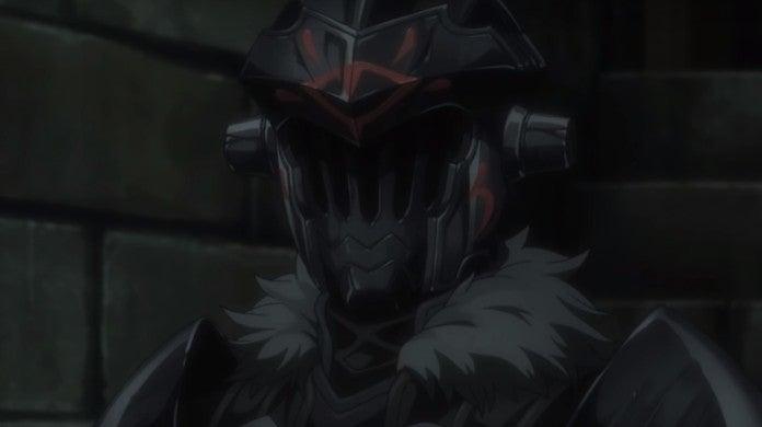 Goblin Slayer Goblin's Crown