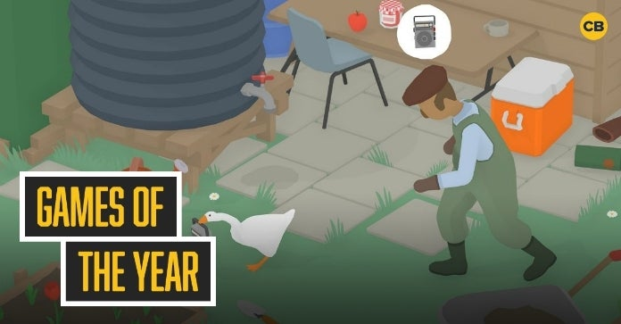 goty untitled goose game cropped hed